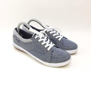 Keds Orthlite Women's Sneakers